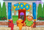 Elmo'sAtoZooAdventure(PC)4