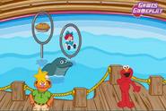 Elmo'sAtoZooAdventure(PC)52