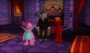 Elmo'sMusicalMonsterpiece(Wii)97