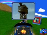 RailwayAdventures84