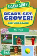 ReadySetGrover(DS)9