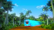 BigWorld!BigAdventures!602