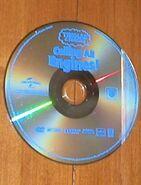 CallingAllEngines2014DVDdisc
