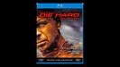 Die Hard (1988) 14