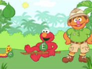 Elmo'sAtoZooAdventure(DS)14