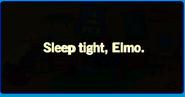 ElmoGoestotheDoctor49