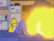 Simpsonsdishwasherblows