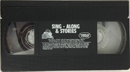 Sing-AlongandStories2002tape