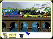 ThomasSavestheDay(videogame)74