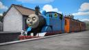 ThomastheBabysitter79