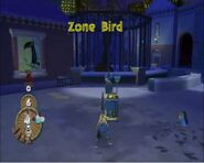 ZoneBird
