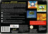 AdventureSeriesbackcover