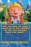 Bob the Builder Festive of Fun (DS) 27