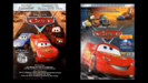 Cars Home Video History 4
