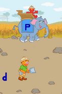 Elmo'sAtoZooAdventure(DS)284