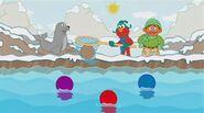 Elmo'sAtoZooAdventure(Wii)151