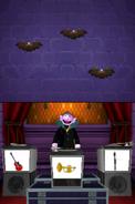 Elmo'sMusicalMonsterPiece(DS)49