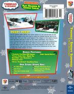 Thomas'SnowySurprise2014spineandbackcover