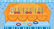 Cookie'sCountingCarnival(Wii)165
