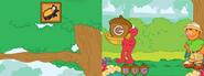 Elmo'sAtoZooAdventure(DS)43