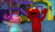 Elmo'sMusicalMonsterpiece(Wii)125
