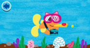 Elmo's World Games (Winter Version) 14