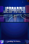 Jeopardy DS 34