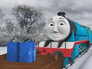 MerryChristmas,Thomas!TheChristmasGiftExpressgame15