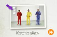 OK Go Color 2