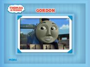 RailwayFriendsThomas'NamethatTrainGame6
