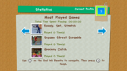 ReadySetGrover(Wii)172