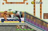 SubwaySurfers3