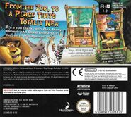355366-madagascar-nintendo-ds-back-cover