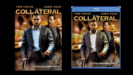 Collateral (2004) 4