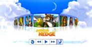 DreamworksAnimationVideoJukebox(V3)4
