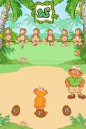 Elmo'sAtoZooAdventure(DS)207