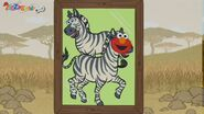 Elmo'sAtoZooAdventure(Wii)121