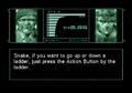 Exploring-Video-Game-Tutorials-Metal-Gear-Solid-The-Standard