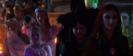 Goosebumps 2 Haunted Halloween (2018) Hollywoodedge, Giggling Two Childre PE131001 or Hollywoodedge, Two Young Kids Giggle PE143501 (1)
