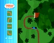 RailwayFriendsThomas'LayingDowntheTrackGame2