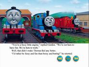 ThomasGetsBumpedandOtherAdventuresDVDReadAlong2