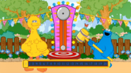 Cookie'sCountingCarnival(Wii)6