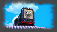 DieselGlowsAway24