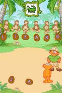 Elmo'sAtoZooAdventure(DS)212