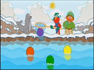 Elmo'sAtoZooAdventure(Wii)203