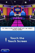 Family Feud - 2010 Edition 13