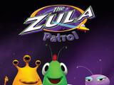 Zula Patrol