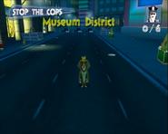 MuseumDistrict