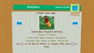 ReadySetGrover(Wii)192