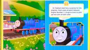 Ten Engine Friends 2